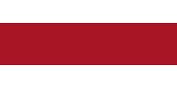 Logotyp NIBE