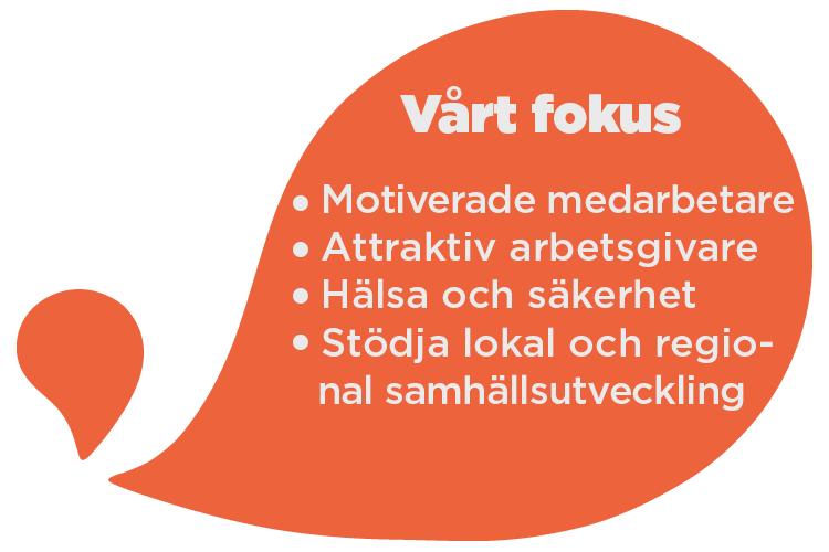 Vart_fokus_socialt