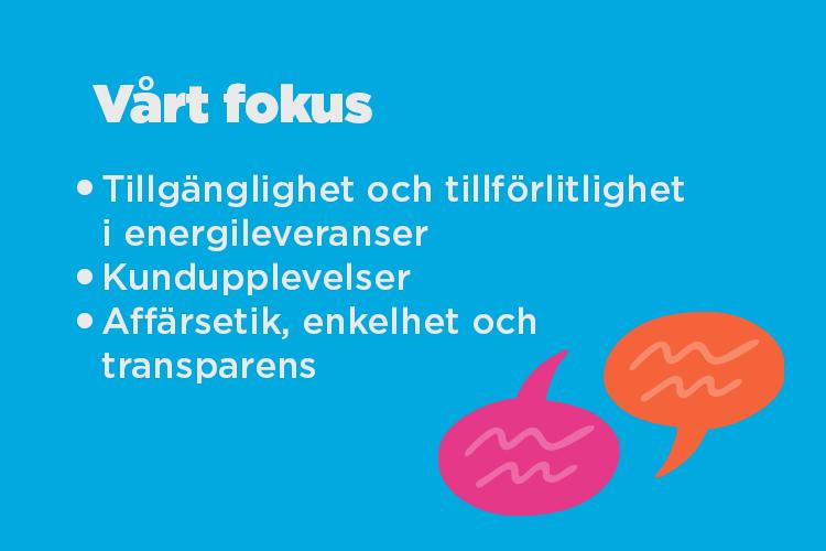 Vart_fokus_kunder