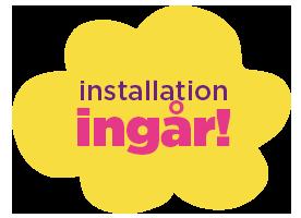 Installation av solceller ingår när du köper av Skellefteå Kraft. Så skaffar du solceller.