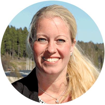 Sanna Lundström