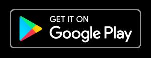 Ladda hem appen till din Android på Google Play