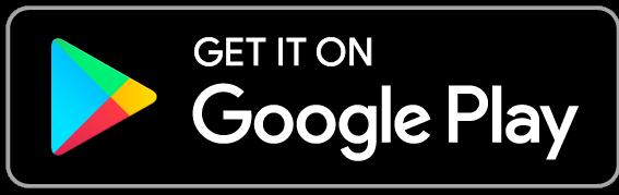 Hämta appen via Google Play
